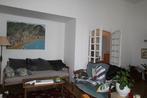 Vente Appartement 3 pièces 72m² ANGERS - Photo 1