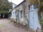 Vente Maison 12 pièces 450m² ANDARD - Photo 11
