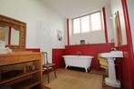 Vente Appartement 4 pièces 105m² ANGERS - Photo 3
