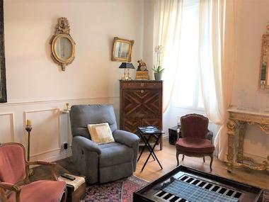 Vente Appartement 7 pièces 184m² ANGERS - photo