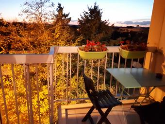 Vente Appartement 2 pièces 57m² ANGERS - photo