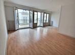 Vente Appartement 4 pièces 88m² ANGERS - Photo 2