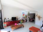 Vente Maison 5 pièces 135m² La Bohalle - Photo 1