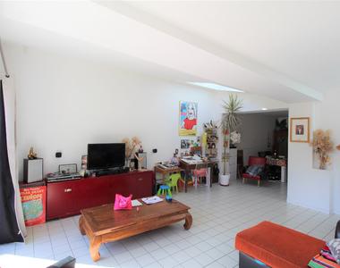 Vente Maison 5 pièces 135m² La Bohalle - photo