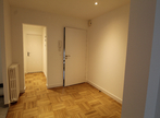 Vente Appartement 3 pièces 75m² ANGERS - Photo 13