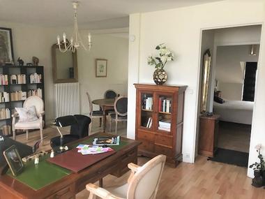 Vente Appartement 2 pièces 64m² ANGERS - photo
