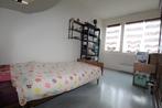 Vente Appartement 5 pièces 108m² ANGERS - Photo 4