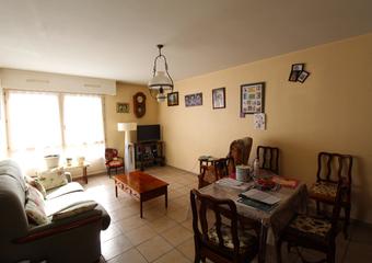 Vente Appartement 3 pièces 63m² ANGERS - Photo 1
