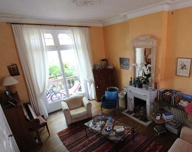 Vente Maison 9 pièces 207m² ANGERS - photo