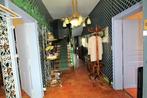 Vente Maison 6 pièces 221m² BRIOLLAY - Photo 5