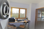 Vente Maison 6 pièces 173m² saint jean des mauvrets - Photo 6