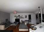 Vente Appartement 5 pièces 127m² ANGERS - Photo 3