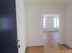 Vente Appartement 3 pièces 75m² ANGERS - Photo 9