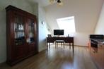 Vente Appartement 4 pièces 104m² ANGERS - Photo 6