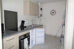 Vente Appartement 3 pièces 61m² Angers - Photo 2