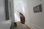 Vente Maison 7 pièces 150m² ANGERS - Photo 3