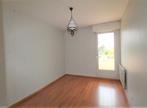 Vente Appartement 5 pièces 90m² Angers - Photo 5