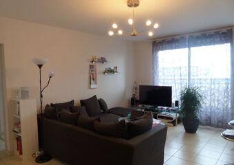 Vente Appartement 3 pièces 68m² ANGERS - Photo 1