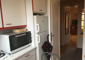 Vente Appartement 3 pièces 67m² ANGERS - Photo 1