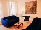 Vente Appartement 3 pièces 80m² ANGERS - Photo 2