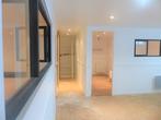 Vente Appartement 6 pièces 132m² ANGERS - Photo 3