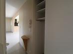 Vente Appartement 3 pièces 78m² SAINT SYLVAIN D ANJOU - Photo 4