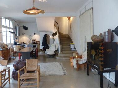 Vente Maison 5 pièces 140m² ANGERS - photo