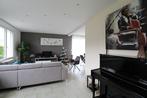 Vente Maison 8 pièces 165m² BOUCHEMAINE - Photo 2