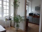 Vente Appartement 4 pièces 95m² ANGERS - Photo 1