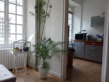 Vente Appartement 4 pièces 95m² ANGERS - photo