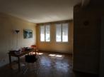 Vente Appartement 4 pièces 73m² ANGERS - Photo 8
