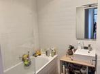 Vente Appartement 4 pièces 83m² ANGERS - Photo 4