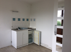 Vente Appartement 42m² ANGERS - Photo 5