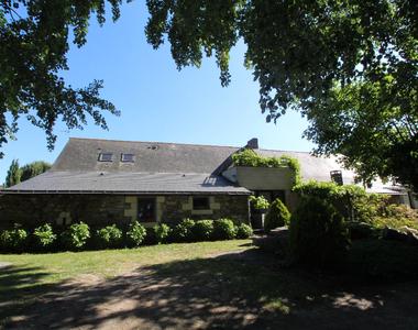 Vente Maison 8 pièces 330m² BLAISON GOHIER - photo