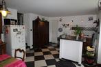Vente Maison 7 pièces 150m² MURS ERIGNE - Photo 5