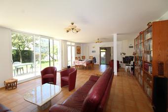 Vente Maison 11 pièces 320m² ANGERS - Photo 1