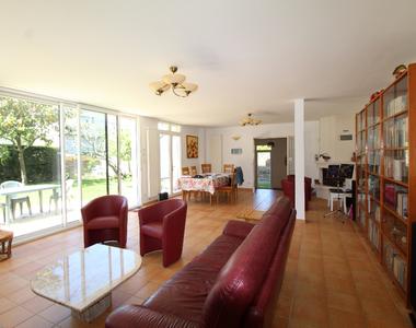 Vente Maison 11 pièces 320m² ANGERS - photo