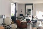 Vente Appartement 6 pièces 136m² ANGERS - Photo 1