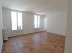 Vente Appartement 3 pièces 75m² ANGERS - Photo 3