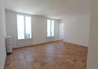 Vente Appartement 3 pièces 75m² ANGERS - Photo 1