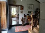 Vente Maison 8 pièces 269m² SAINT MATHURIN SUR LOIRE - Photo 3
