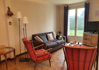 Vente Maison 5 pièces 93m² SAINT GEORGES SUR LOIRE - Photo 1