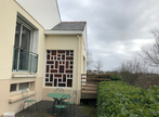 Vente Maison 6 pièces 143m² VILLEMOISAN - Photo 2