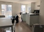 Vente Appartement 3 pièces 71m² ANGERS - Photo 4