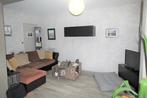 Vente Appartement 4 pièces 91m² SAINT BARTHELEMY D ANJOU - Photo 2