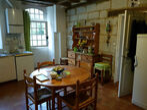 Vente Maison 6 pièces 178m² SAINT BARTHELEMY D ANJOU - Photo 5