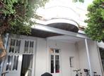 Vente Maison 12 pièces 276m² ANGERS - Photo 2