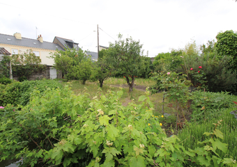 Vente Terrain 368m² ANGERS - Photo 1