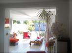 Vente Maison 5 pièces 135m² La Bohalle - Photo 4