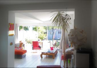 Vente Maison 5 pièces 135m² Angers - photo